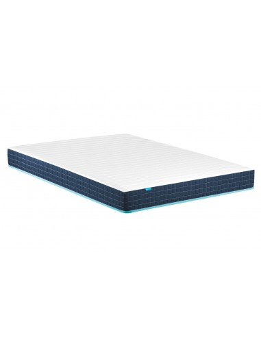 Matelas roulé speed bedding COOL BED...