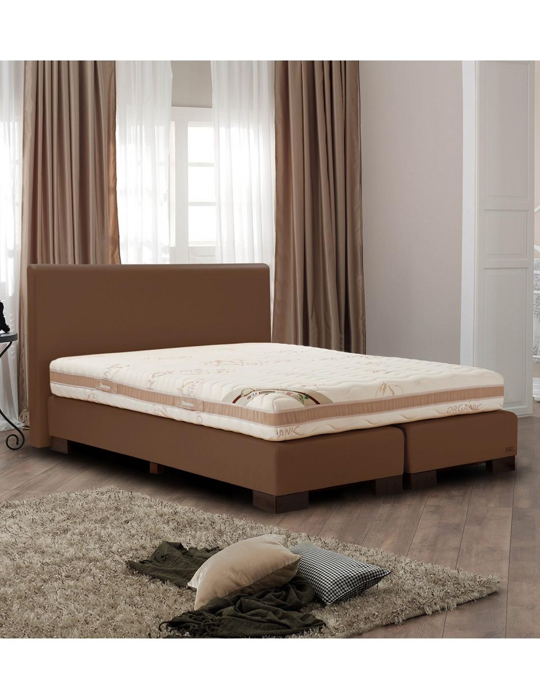 taie d 39 oreiller delicatex loveliterie. Black Bedroom Furniture Sets. Home Design Ideas