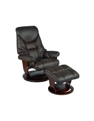 Fauteuil relaxation RAFFINE