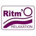 Ritm'O Relaxation